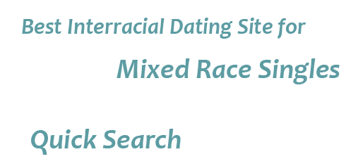Online dating statistics race